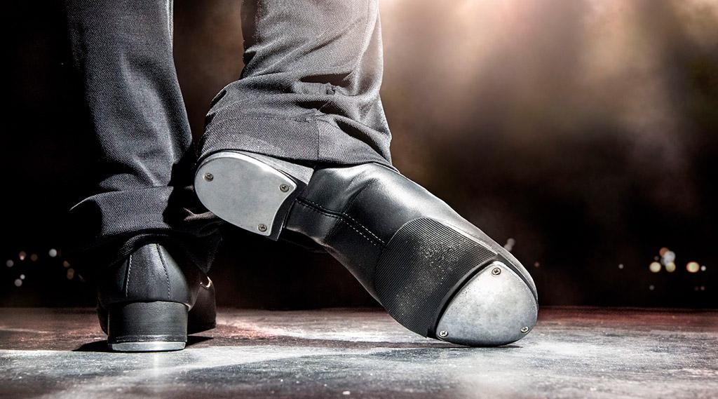 Danza Tap estadounidense e irlandesa: una breve historia de los bailes